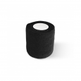 Cohesive Grip Tape BLACK 50mm