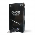 Ghost Cartridges Round Shaders