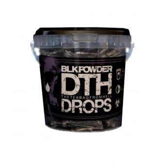 BLK Powder DTH Drops 75 Sachet Tub