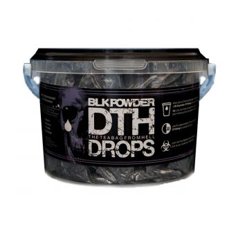 BLK Powder DTH Drops 200 Sachet Tub
