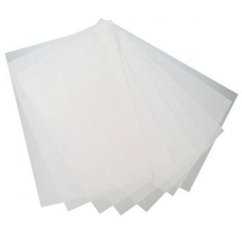 Tracing Paper A4 (50) 90g-leaves