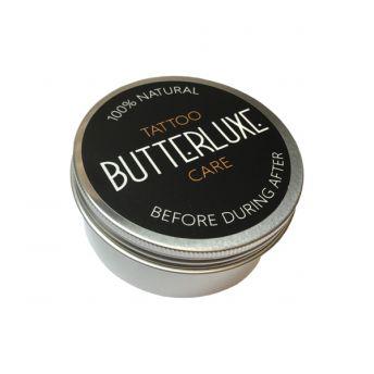 Butterluxe Tattoo Care Tub 150ml