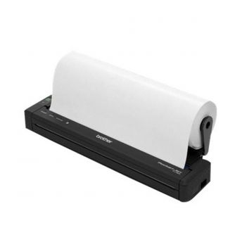 Brother PJ723 Paper Roll Holder