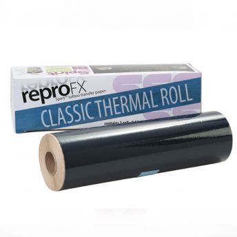 Spirit Classic Thermal 100ft Roll