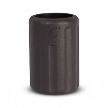 Hawk Pen D-Grip Ergo Long (Box Of 6)