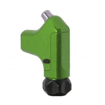 Axys Fehu Green