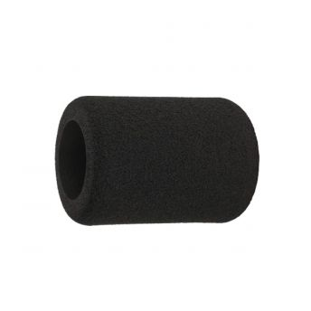 Foam Disposable 35mm Grip Cover 25