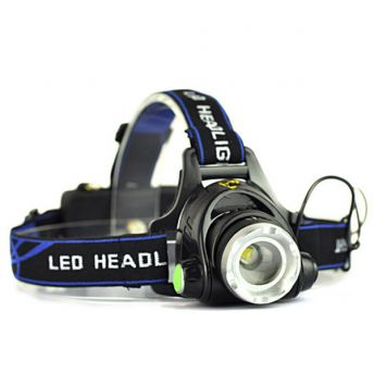 Head Lamp LED High Power