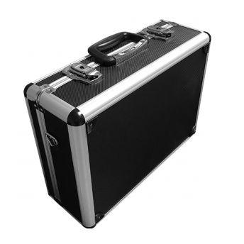 Travel Case 15.5 x 11.5 x 5.5 inches Medium