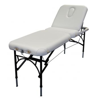 Affinity Marlin Portable Couch White
