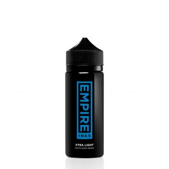 EMPIRE White Wash Extra Light 4oz