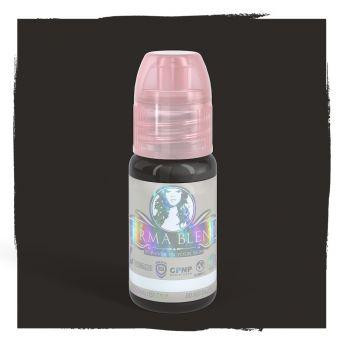 Perma Blend Scalp Micro Dark .5oz