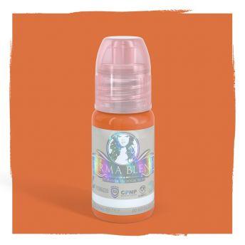 Perma Blend Scalp Micro MOD .5oz
