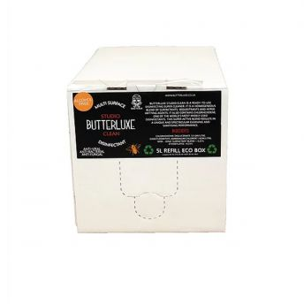 Butterluxe Studio Disinfectant 5 Litre