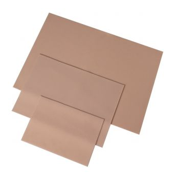 Reel Skin A3 Sheet