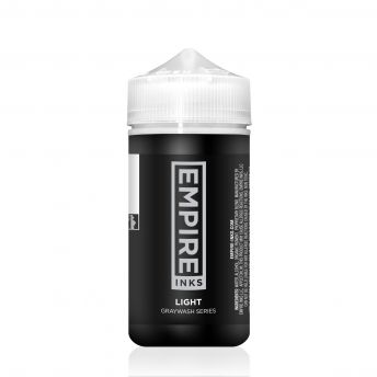 EMPIRE Greywash Light 8oz