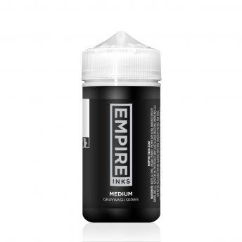 EMPIRE Greywash Medium 8oz