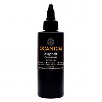 Quantum Assphalt (Opaque) 1oz