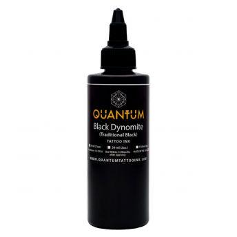 Quantum Black Dynomite 1oz