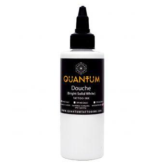 Quantum Douche (Realistic + Opaque) 1oz