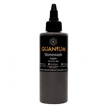 Quantum Stone Wash Light 4oz