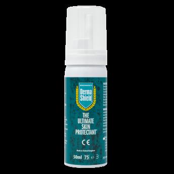 Derma Shield Skin Protectant