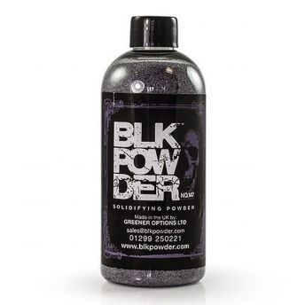 BLK Powder 300ml