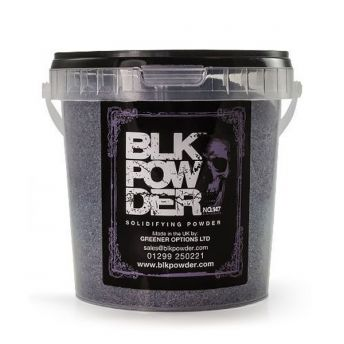 BLK Powder 1 Litre