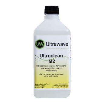 Ultrasonic M Formula 1 Litre