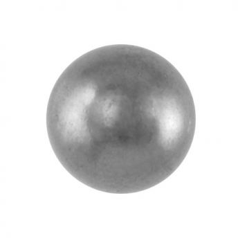 Studex Regular Ball Stainless (12)