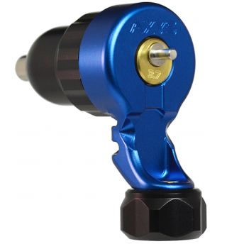 AXYS Direct Drive Blue