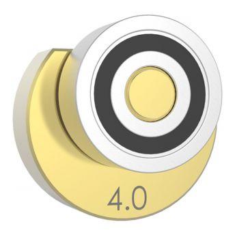 Eikon Symbeos Rotary 4.0mm Stroke