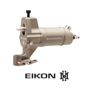 Eikon Symbeos Rotary Tattoo Machine - Colourer