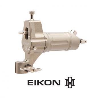 Eikon Symbeos Rotary Tattoo Machine - Shader (Fast)