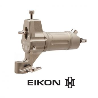Eikon Symbeos Rotary Tattoo Machine - Shader (Slow)
