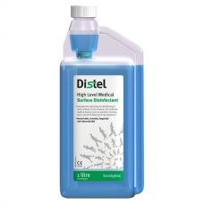 Distel 1 L Instrument Disinfectant Self Dosing