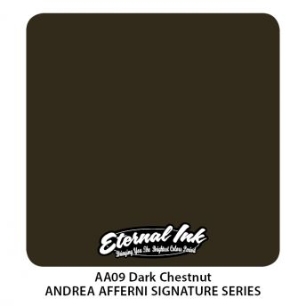 Eternal Andrea Afferni Dark Chestnut 1oz