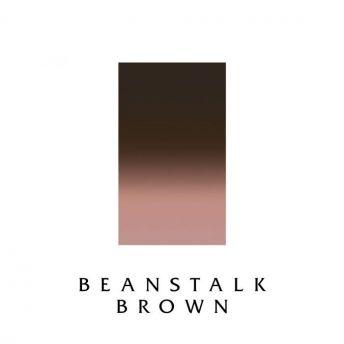 Liz Cook Ever After Beanstalk Brown 15ml