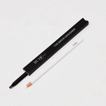 Buff Browz Designer Pencil