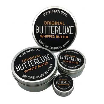 Butterluxe Original Butter 250ml