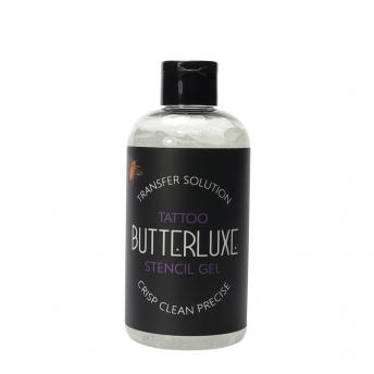 Butterluxe Stencil Gel 250ml