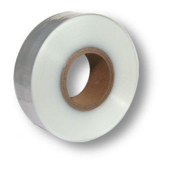Clip Cord Tubing 50mm x 440 meter Roll