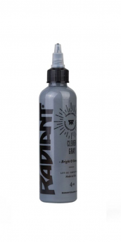 Radiant Clever Gray 30ml