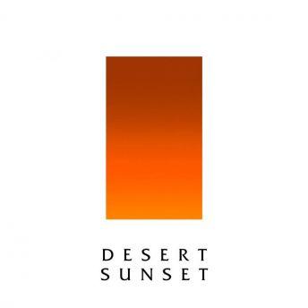 Liz Cook Ever After Desert Sunset 15ml
