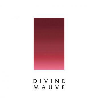 Liz Cook Ever After Divine Mauve 15ml