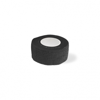 Cohesive Grip Tape BLACK 25mm