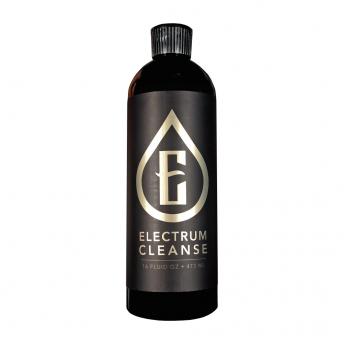 Electrum Cleanse Fluid 16oz