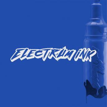 Electrum Blue Berry 1oz