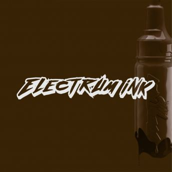 Electrum Brownie Points 1oz
