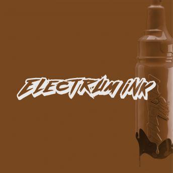 Electrum Canary (Bunny) 1oz